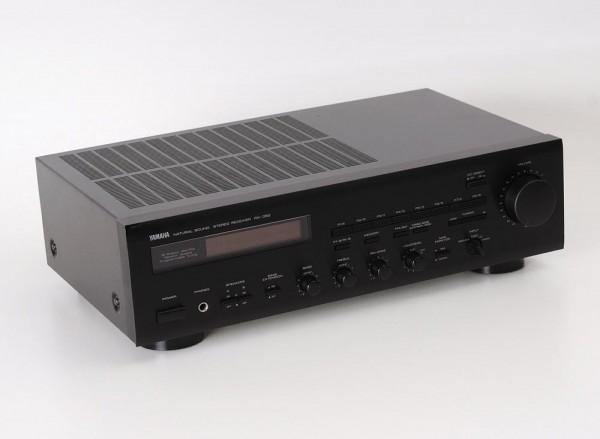 Yamaha RX-350