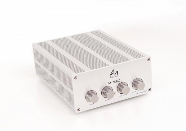Audio Note M Zero