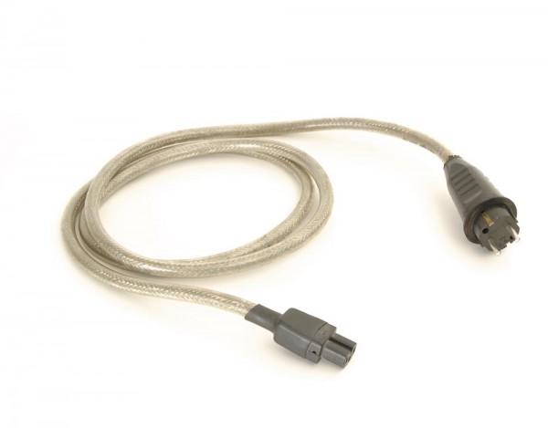 Audio Agile Power Wire 2.0