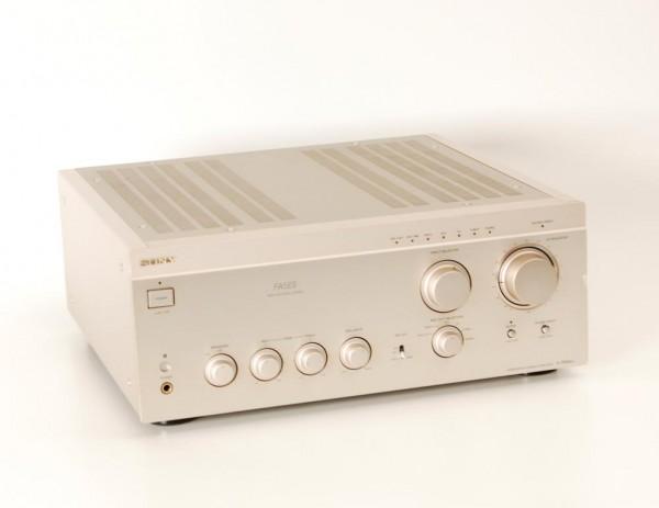 Sony TA-FA5 ES