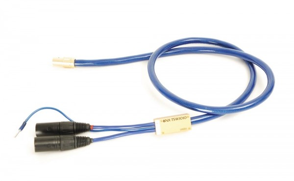 Ortofon 6NX TSW1010