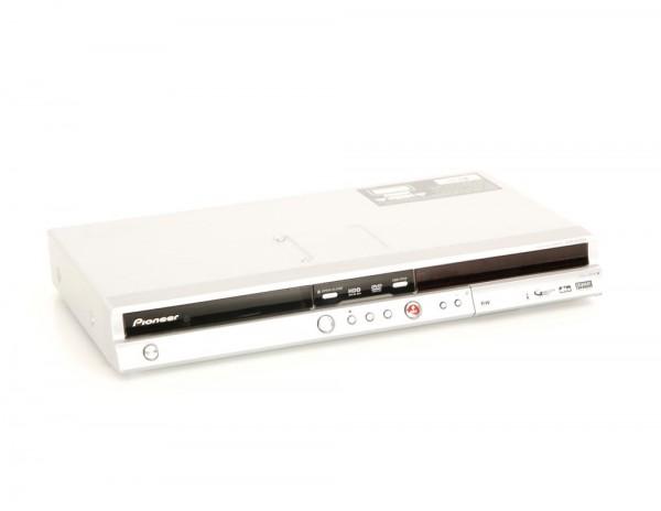 Pioneer DVR-630 H DVD-Rekorder