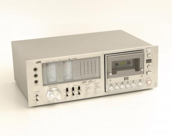 JVC KD-85