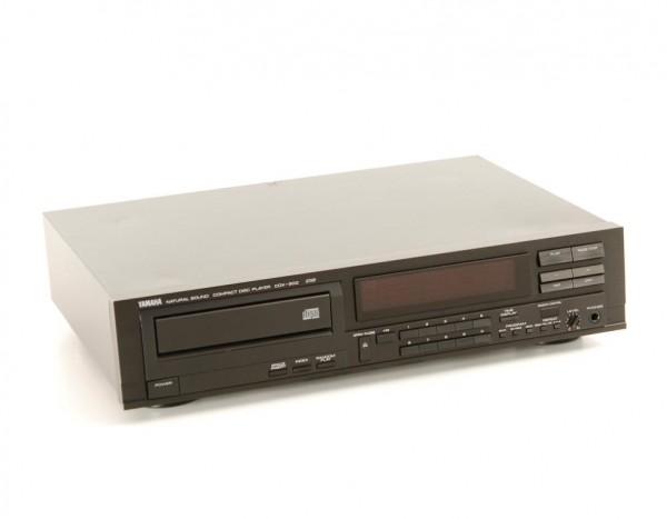 Yamaha CDX-900