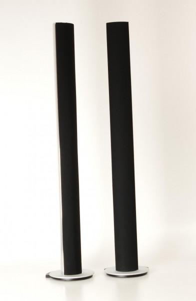 bang olufsen beolab 6000 aktiv standlautsprecher. Black Bedroom Furniture Sets. Home Design Ideas