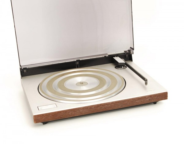 Bang & Olufsen Beogram 1900