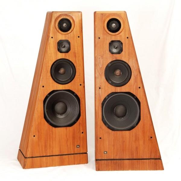 used jbl ti speakers for sale. Black Bedroom Furniture Sets. Home Design Ideas