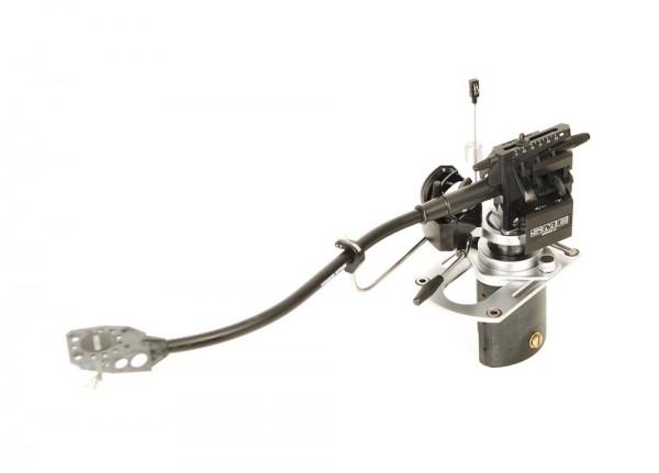 SME 3009/III Tonarm
