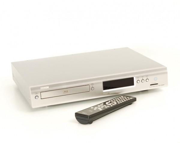 Denon DVD-1800 BD Blu Ray