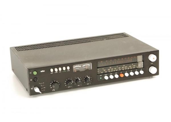 Braun CEV 510