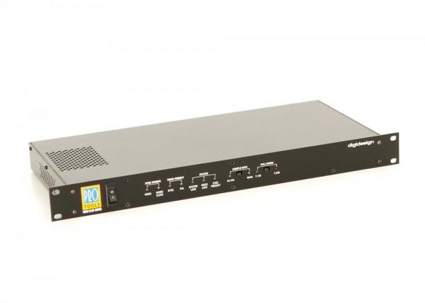Digidesign Pro Tools MH033