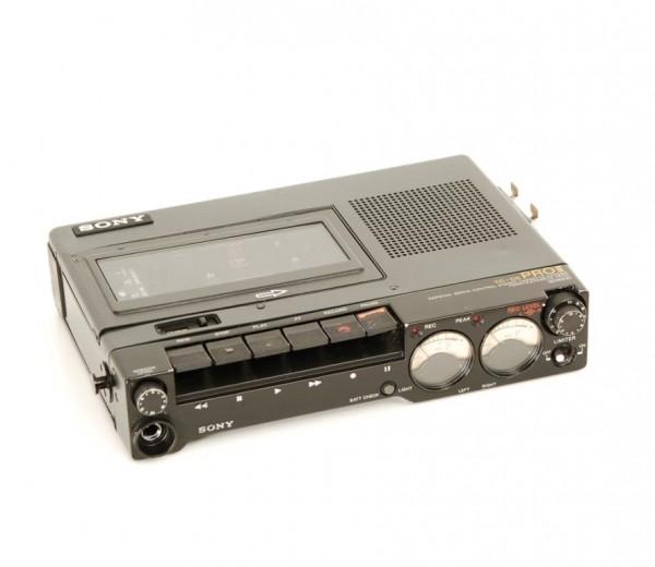 Sony TC-D5 Pro II