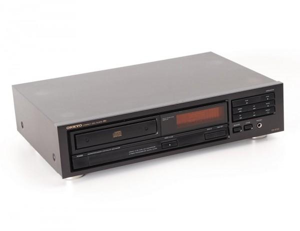 Onkyo DX-6700