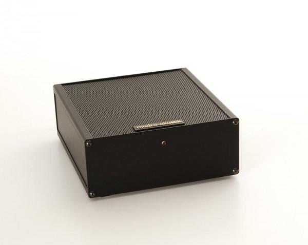 Mudra Akustik NF 1-500 Netzfilter