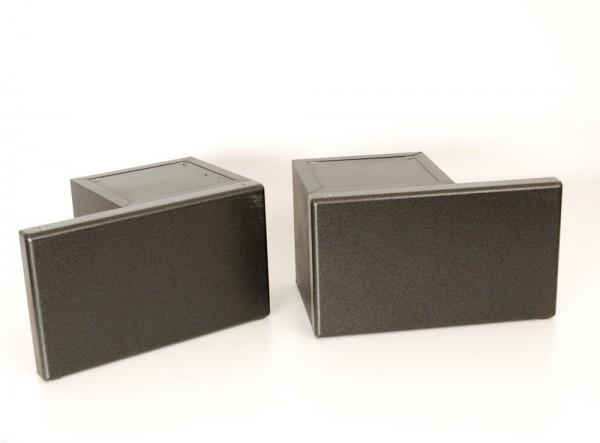 Apogee Standfüße Lautsprecherständer