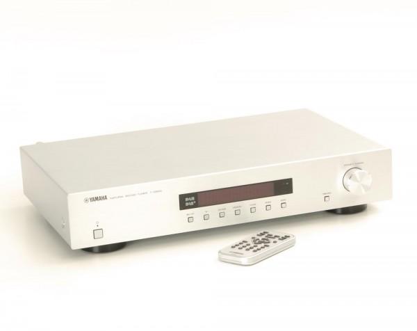 Yamaha T-D 500 DAB + UKW