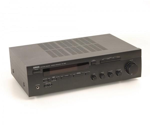 Yamaha RX-385
