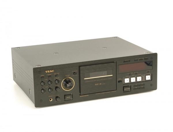 Teac V-8030 S