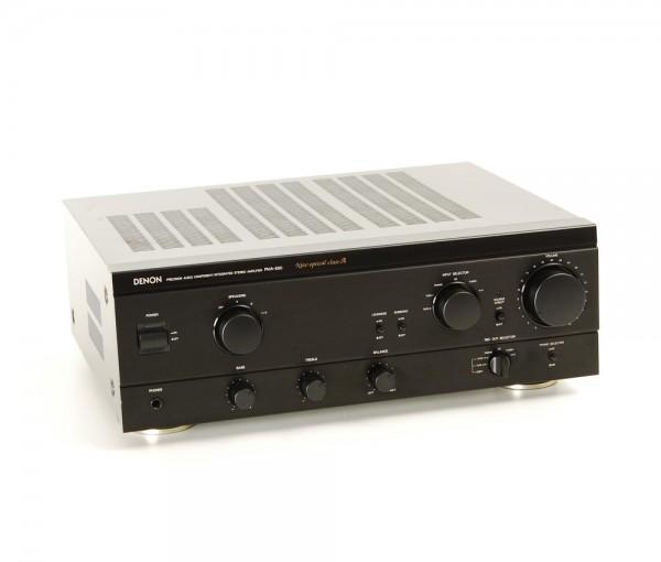 Denon PMA-860 Vollverstärker