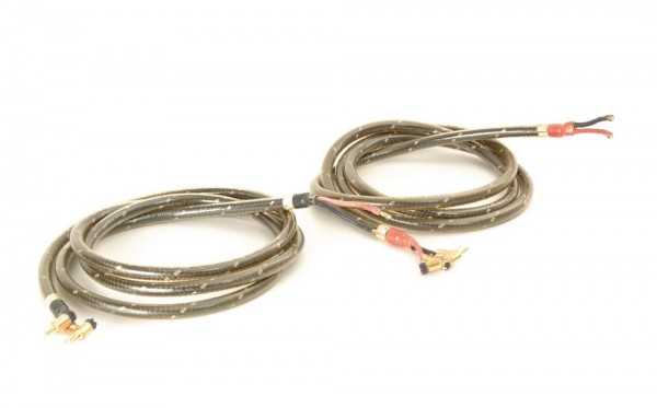 Straightwire Virtuoso II R 3.0