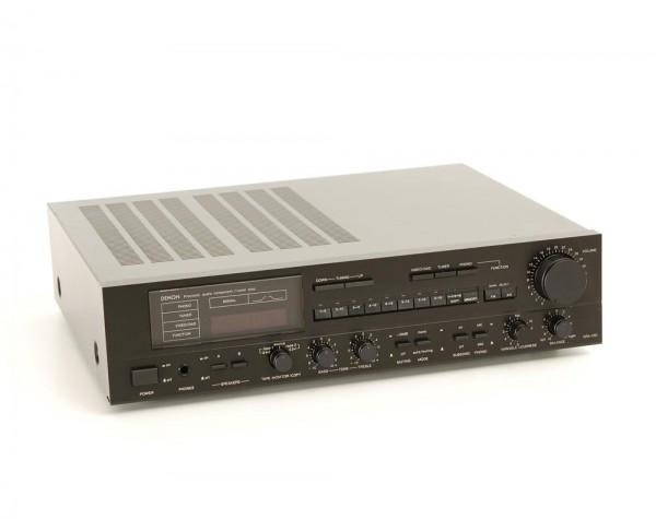 Denon DRA-550