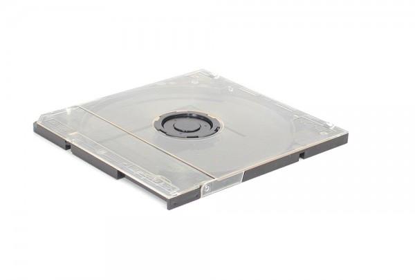 Denon ACD-5 CD Cartridge für DN-950 + DN-951