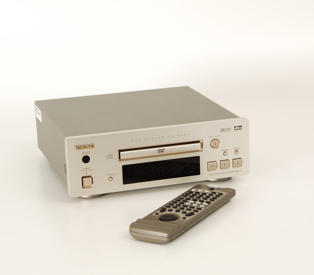 dvd player dvd ger te ger te gebrauchte hifiger te. Black Bedroom Furniture Sets. Home Design Ideas