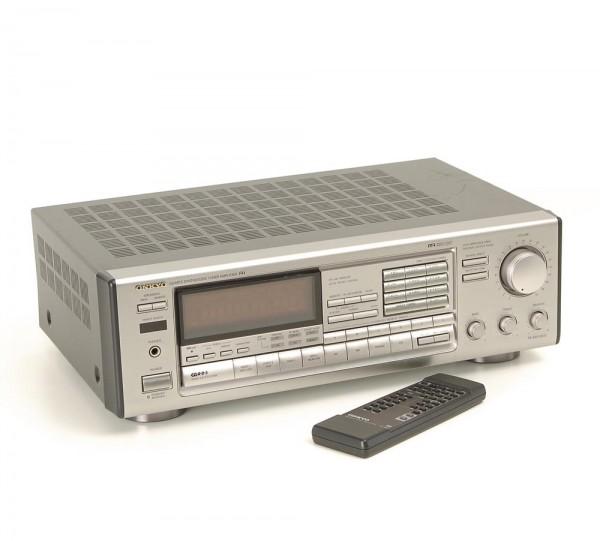 Onkyo TX-9031 RDS
