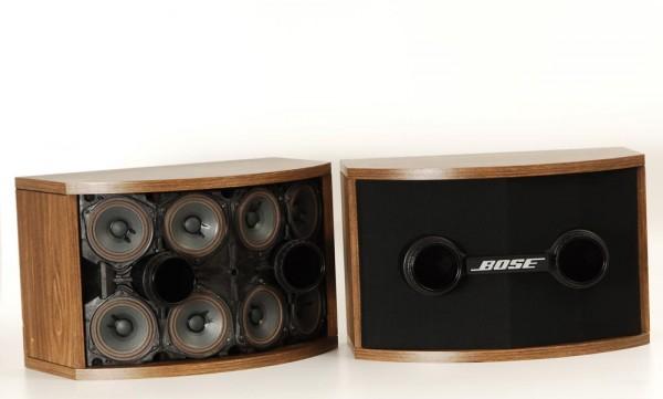 Bose 802 W