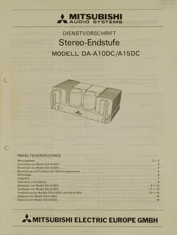 Berühmt Mitsubishi Colt Schaltplan Galerie - Der Schaltplan - greigo.com