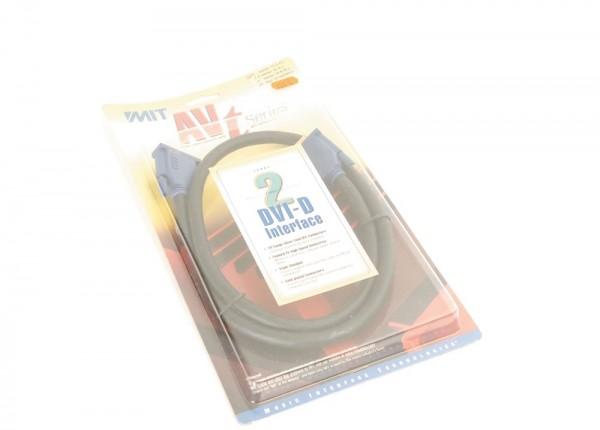 MIT AVT DVI -D 2 1.0