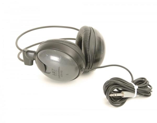 Audio-Technica ATH-A5 Kopfhörer