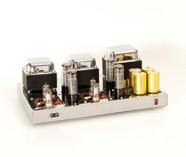 Ampliton TS 5000