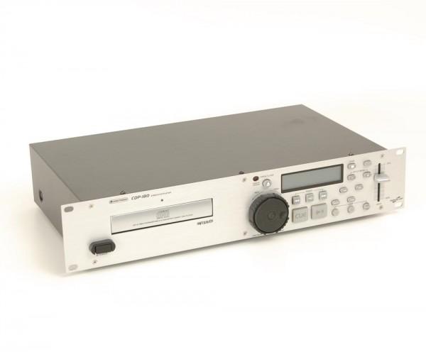 Omnitronic CDP-180
