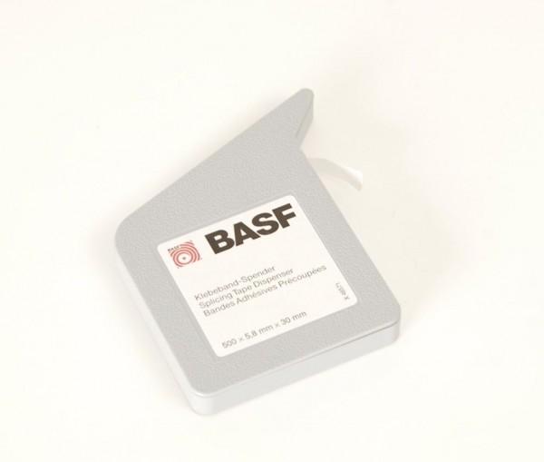 BASF PW 384 Klebebandspender