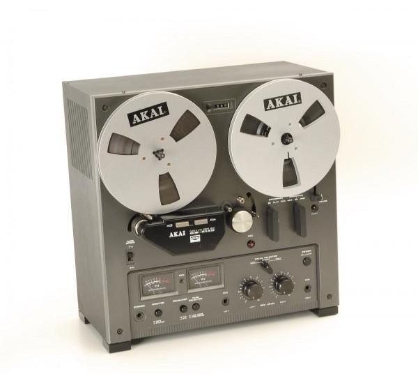 Akai GX-215 D