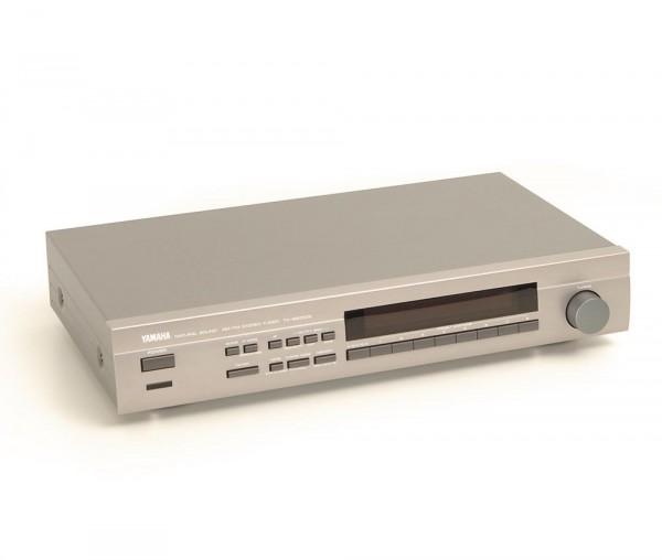 Yamaha TX-680 RDS