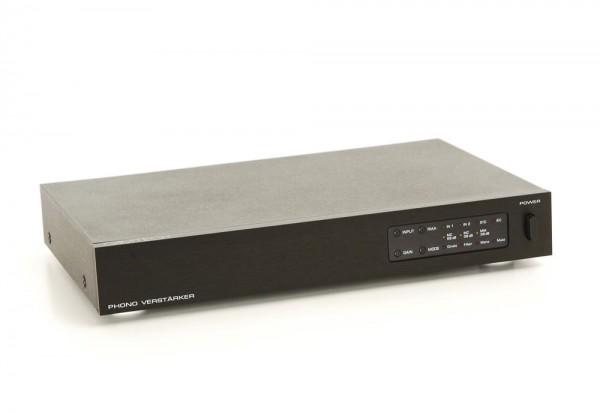 Camtech Phonoverstärker