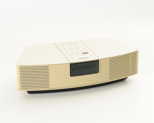 Bose Wave Radio AWR1-2 W