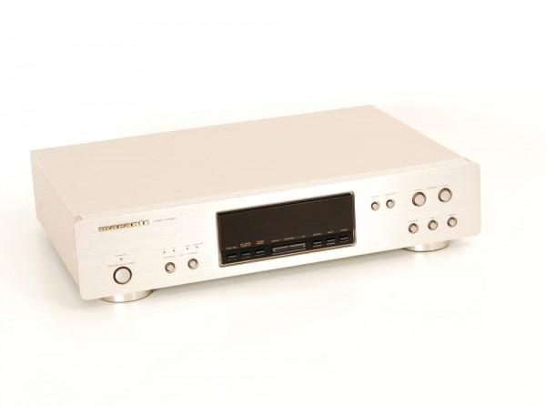 Marantz ST-6000