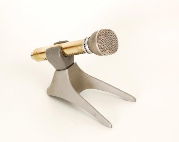 AKG D 19 C Mikrofon