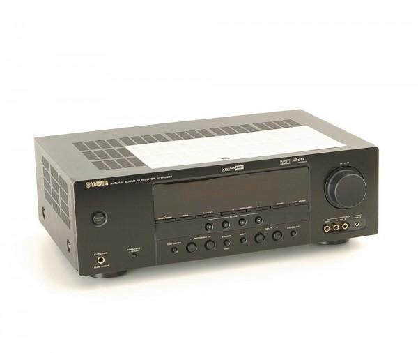 Yamaha HTR-6030