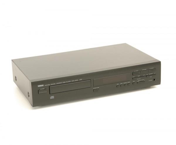 Yamaha CDX-450 E
