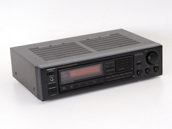 Onkyo TX-7920