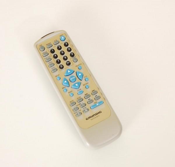 Grundig Telepilot 85 D Fernbedienung