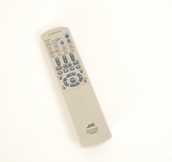 JVC RM-STHA55R Fernbedienung