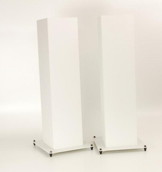 Braun Lautsprecherständer 2802310