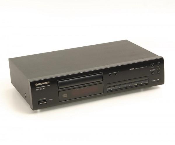 Pioneer PD-106