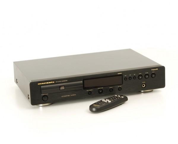 Marantz CD-6000 OSE