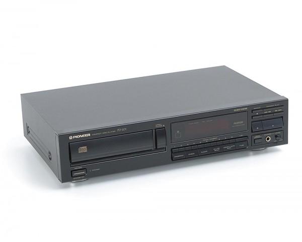 Pioneer PD-201